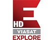 Viasat Explore HD thumb