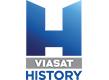 Viasat History thumbnail