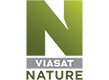 Viasat Nature thumb