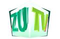 ZU TV thumbnail