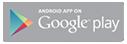 Descarcare Google Play