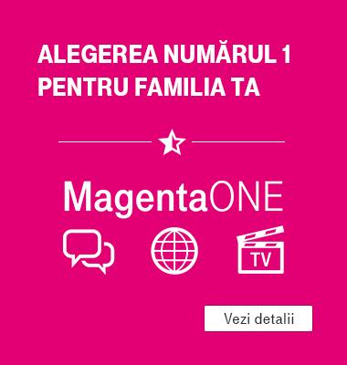 Telekom Liga 1