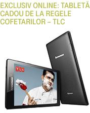 oferta-tableta