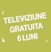 oferta-tv