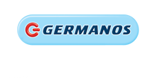 Germanos