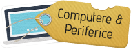 Computere & Periferice