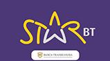StarBT