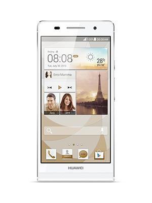 HuaweiAscendP6alb-4