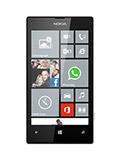 Nokia520White-5