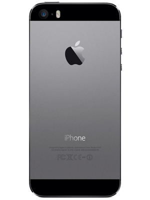 iPhone5S16GBSpaceGray-6
