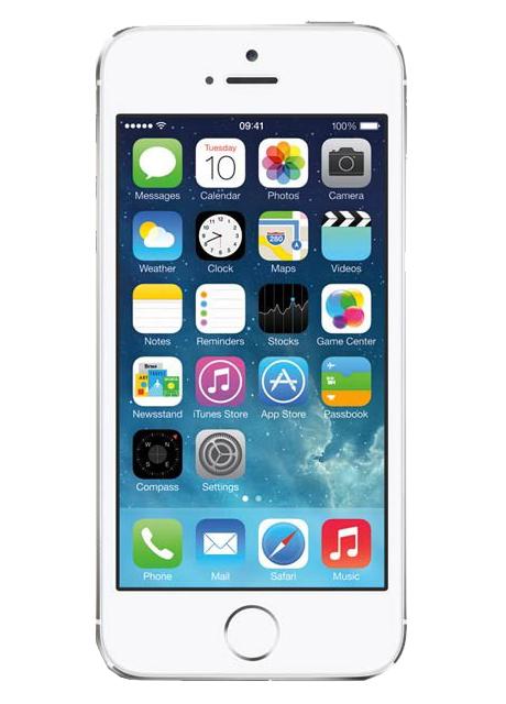 iPhone5S16GBargintiu-1