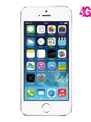 iPhone5S16GBargintiu-5