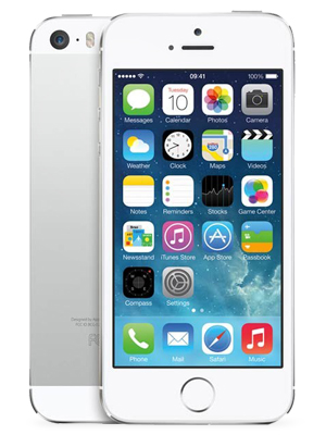 iPhone5S16GBargintiu-6