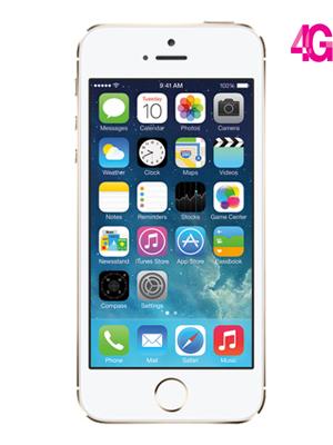 iPhone5S16GBauriu-5
