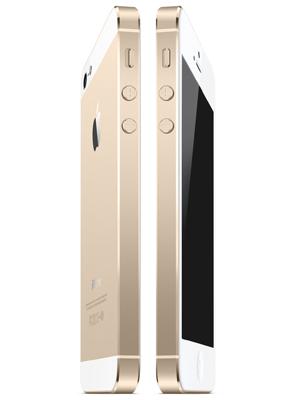 iPhone5S16GBauriu-7