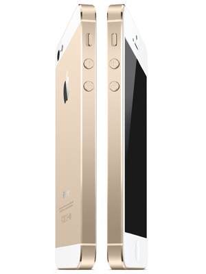 iPhone5S32GBauriu-7