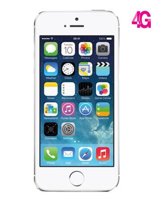iPhone5S64GBargintiu-5