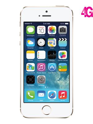 iPhone5S64GBauriu-5