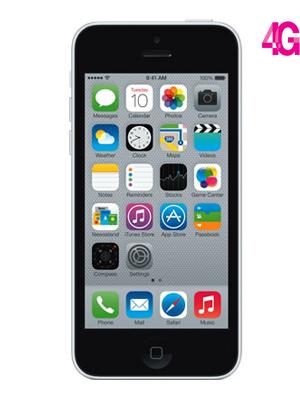 iPhone5C16GBwhite-2