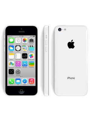 iPhone5C16GBwhite-4