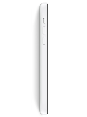 iPhone5C16GBwhite-5