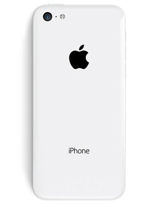 iPhone5C16GBwhite-6
