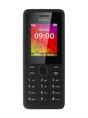 Nokia106negru-4