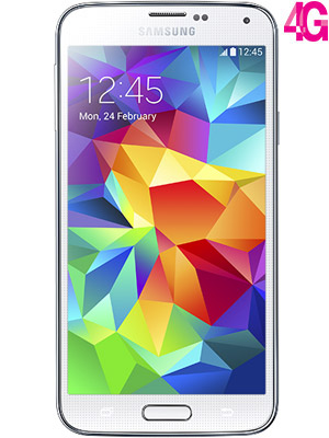 SamsungG900GalaxyS5alb-5
