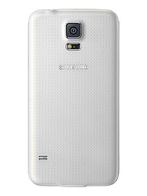 SamsungG900GalaxyS5alb-8