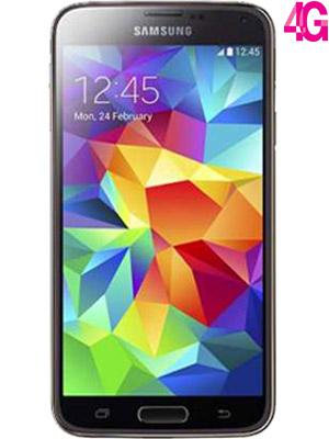 SamsungGalaxyS5G900auriu-4
