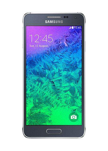 SamsungGalaxyAlphanegru-1