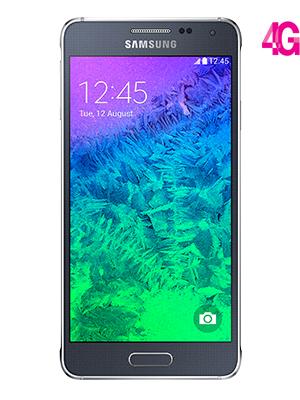 SamsungGalaxyAlphanegru-5