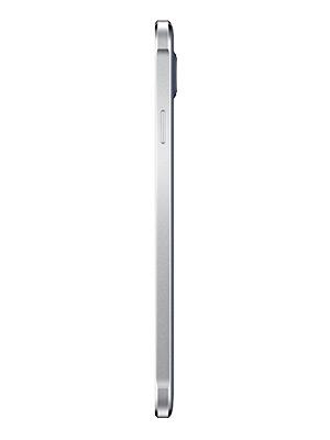 SamsungGalaxyAlphanegru-7
