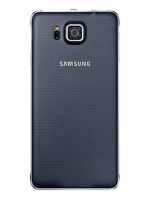 SamsungGalaxyAlphanegru-8