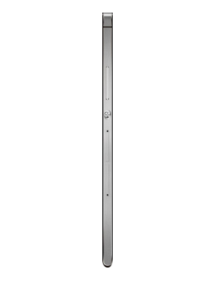 HuaweiAscendP7Negru-5