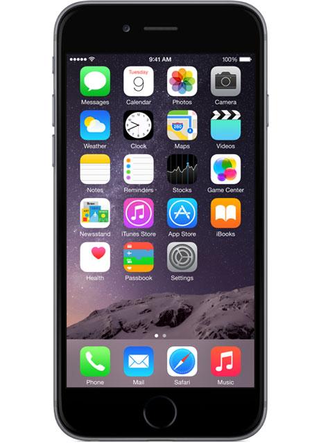 iPhone664GBgristelar-1