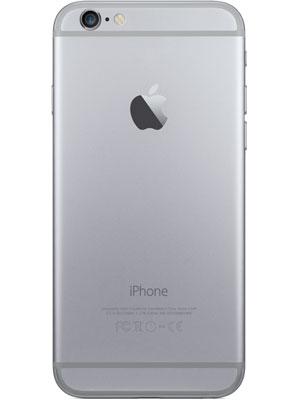 iPhone664GBgristelar-8