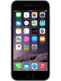 iPhone 6 64GB gri stelar