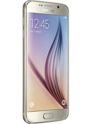 SamsungGalaxyS664GBauriu-6