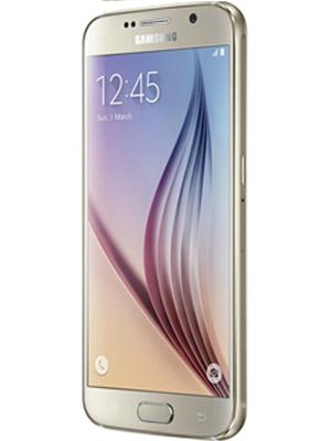 SamsungGalaxyS664GBauriu-7