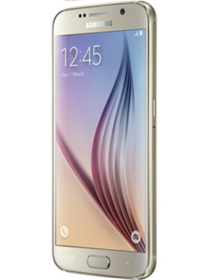 SamsungGalaxyS6128GBauriu-7
