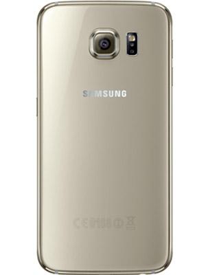 SamsungGalaxyS6128GBauriu-8