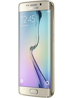 SamsungGalaxyS6Edge32GBauriu-7