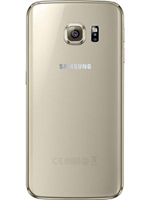 SamsungGalaxyS6Edge32GBauriu-8