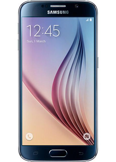 SamsungGalaxyS632GBnegru-1