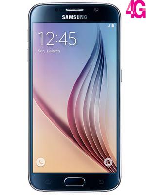 SamsungGalaxyS632GBnegru-5