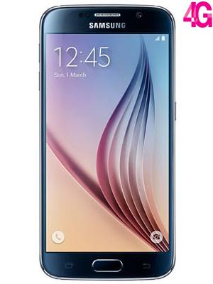 SamsungGalaxyS664GBnegru-5