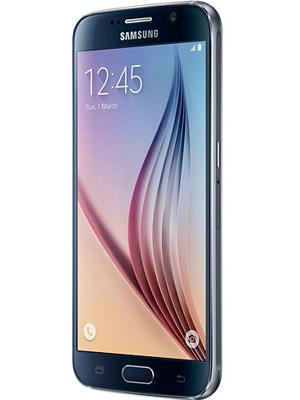 SamsungGalaxyS664GBnegru-7