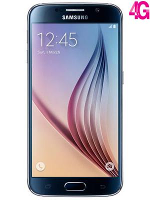SamsungGalaxyS6128GBnegru-5