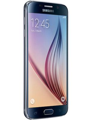 SamsungGalaxyS6128GBnegru-6
